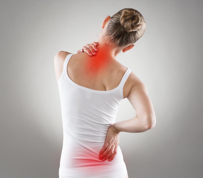 chiropractic services  San Gabriel, CA